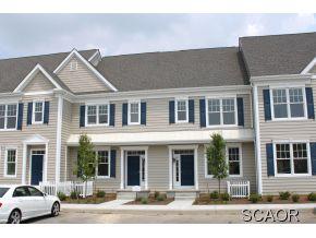 Real Estate for Sale, ListingId: 28302989, Lewes,DE19958