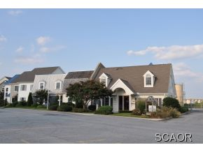 Apartments for Rent, ListingId:33872891, location: 17527 Nassau Commons #113 Lewes 19958