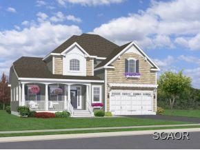 Real Estate for Sale, ListingId: 28307885, Lewes,DE19958