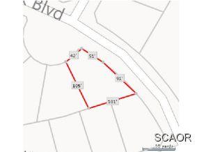Real Estate for Sale, ListingId: 28312775, Selbyville,DE19975
