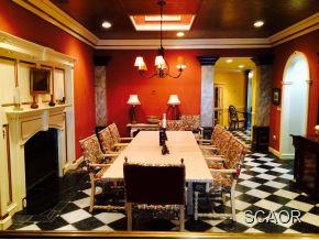 Real Estate for Sale, ListingId: 28360728, Rehoboth Beach,DE19971