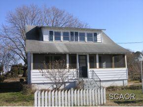 Real Estate for Sale, ListingId: 28360780, Milton,DE19968