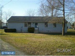 Real Estate for Sale, ListingId: 28372183, Harrington,DE19952
