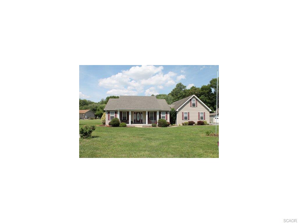 Real Estate for Sale, ListingId: 28415078, Frederica,DE19946