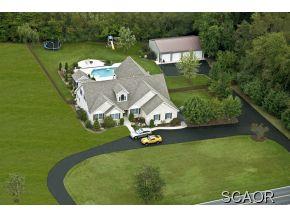 Real Estate for Sale, ListingId: 28434684, Felton,DE19943