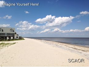 Real Estate for Sale, ListingId: 28450922, Dover,DE19901