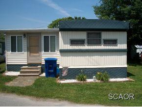 Real Estate for Sale, ListingId: 28464578, Lewes,DE19958