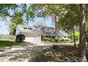 Real Estate for Sale, ListingId: 28464586, Seaford,DE19973