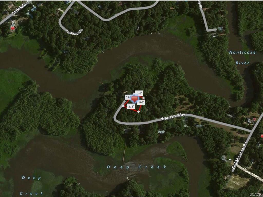 Real Estate for Sale, ListingId: 28464587, Seaford,DE19973