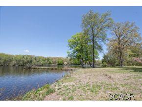 Real Estate for Sale, ListingId: 28464589, Seaford,DE19973