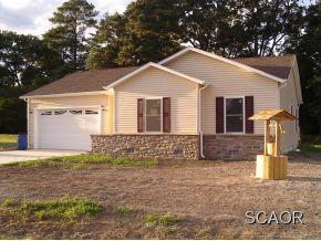 Real Estate for Sale, ListingId: 28473162, Georgetown,DE19947