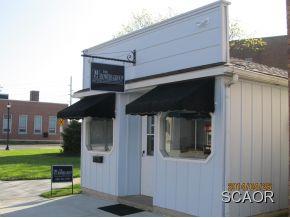 Real Estate for Sale, ListingId:28502630, location: 10 COMMERCE STREET Harrington 19952