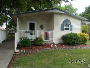 Real Estate for Sale, ListingId: 28502624, Selbyville,DE19975