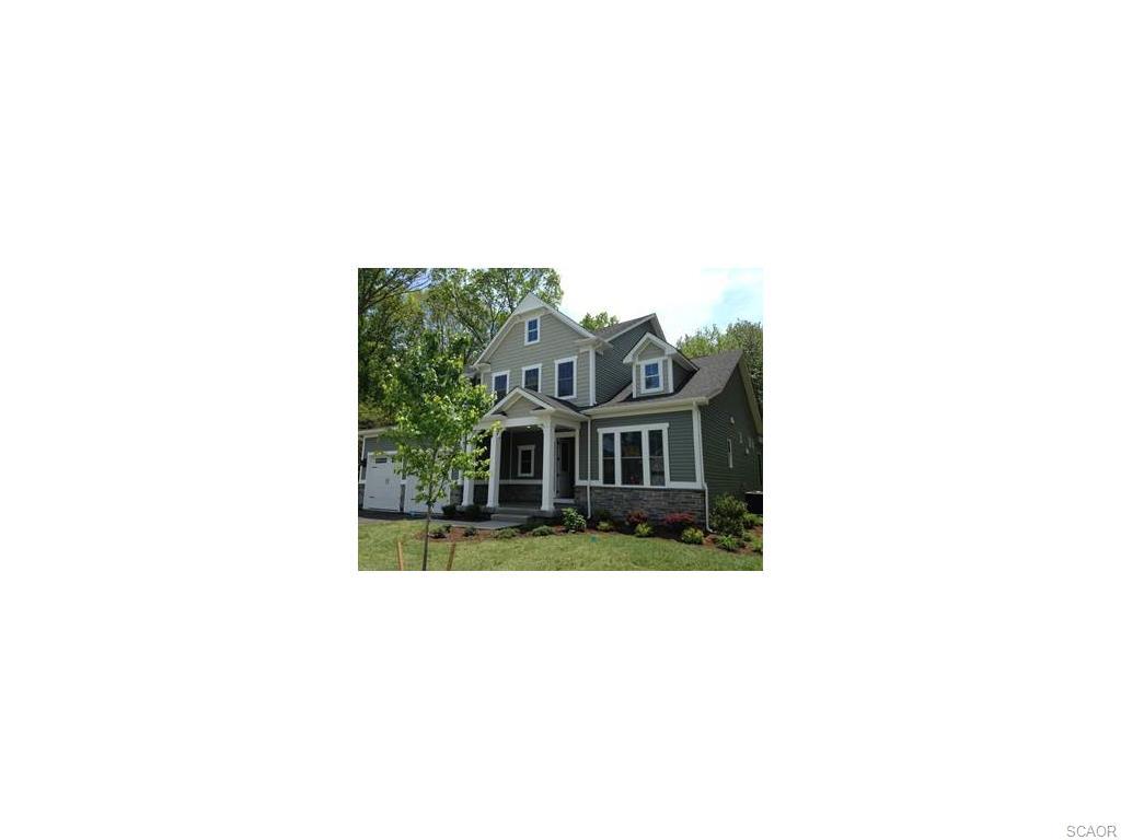 Real Estate for Sale, ListingId: 28509274, Rehoboth Beach,DE19971