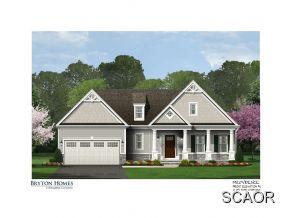 Real Estate for Sale, ListingId: 28519353, Milton,DE19968