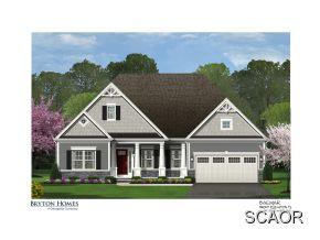 Real Estate for Sale, ListingId: 28519355, Milton,DE19968