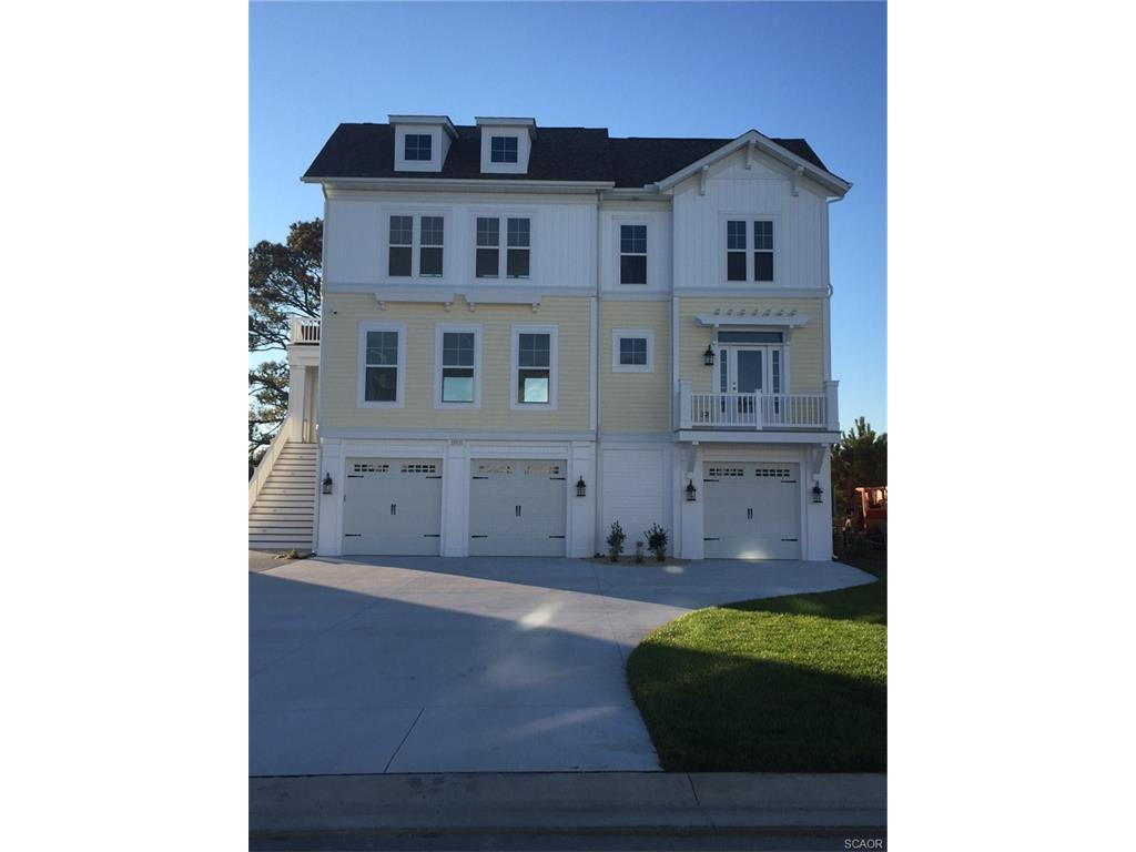 Real Estate for Sale, ListingId: 28570338, Bethany Beach,DE19930