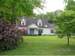 Real Estate for Sale, ListingId: 28578072, Greenwood,DE19950