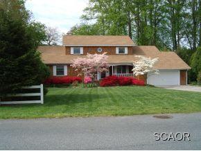 Real Estate for Sale, ListingId: 28639501, Lewes,DE19958