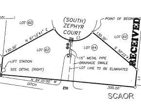 Real Estate for Sale, ListingId: 28653435, Laurel,DE19956