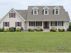 Real Estate for Sale, ListingId: 28653526, Hebron,MD21830
