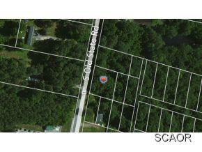 Real Estate for Sale, ListingId: 28653519, Ellendale,DE19941