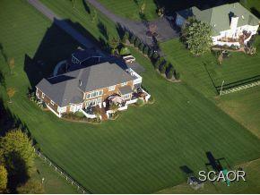 3.09 acres Milton, DE