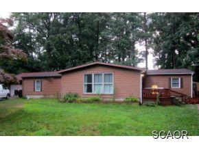 27252 BARKANTINE DR, one of homes for sale in Millsboro