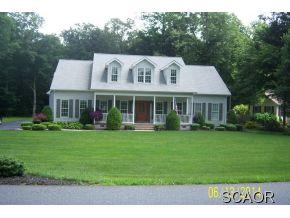 Real Estate for Sale, ListingId: 28684477, Harrington,DE19952