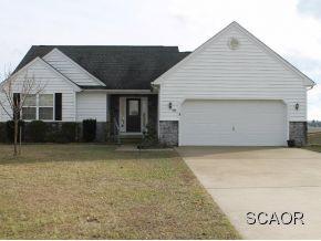 Real Estate for Sale, ListingId: 28694431, Milford,DE19963