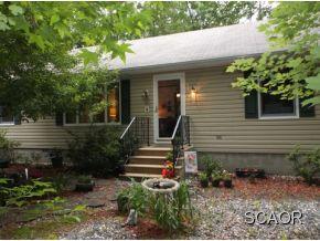 Real Estate for Sale, ListingId: 28694398, Laurel,DE19956
