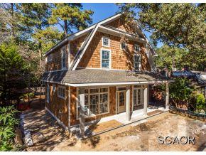 Real Estate for Sale, ListingId: 28718150, Rehoboth Beach,DE19971