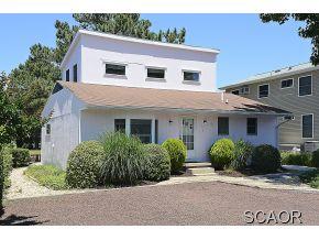 Real Estate for Sale, ListingId: 28741895, South Bethany,DE19930