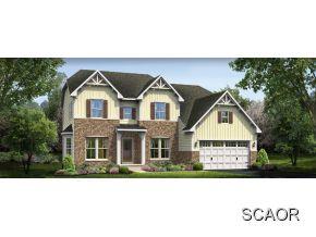 Real Estate for Sale, ListingId: 28763325, Lewes,DE19958