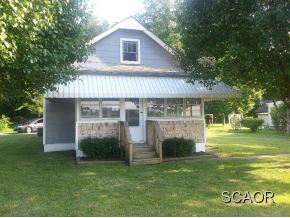 Real Estate for Sale, ListingId: 28771615, Dover,DE19904