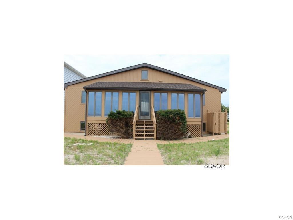 Real Estate for Sale, ListingId: 28771585, Milford,DE19963