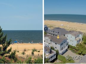 Real Estate for Sale, ListingId: 28771578, Dewey Beach, DE  19971