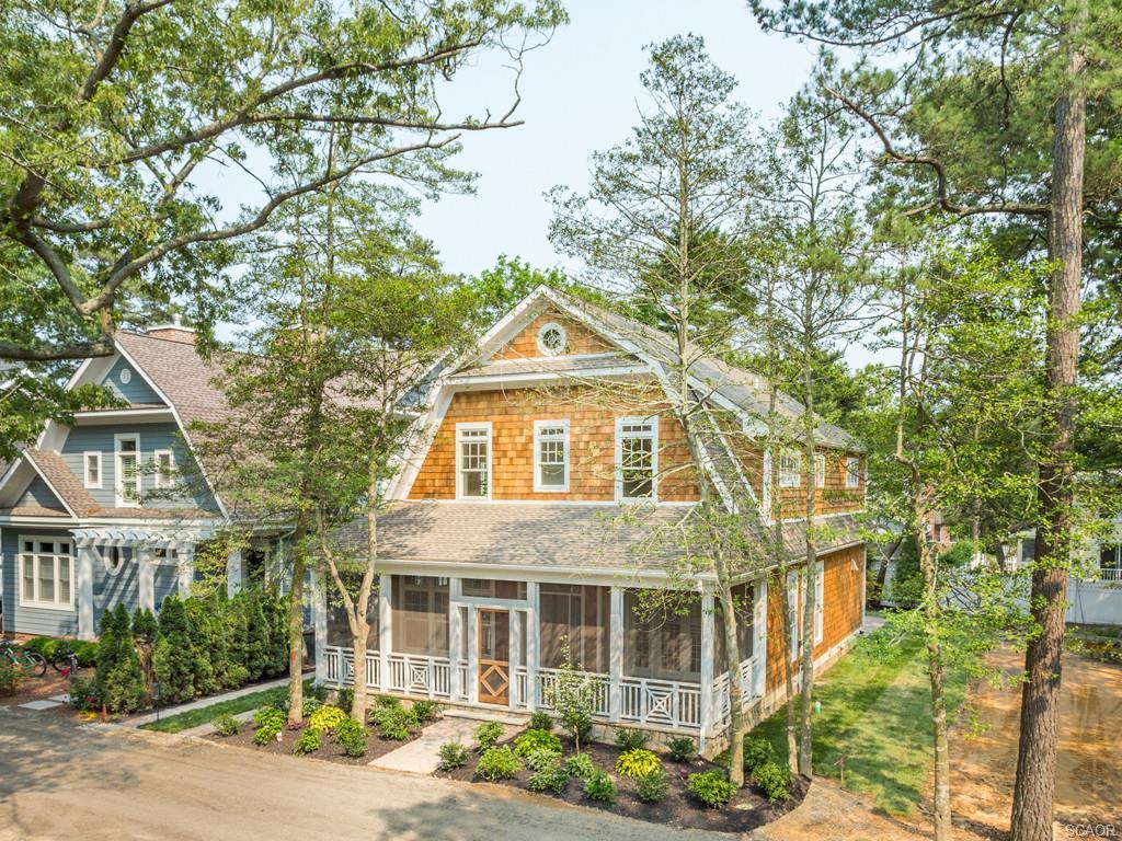 Real Estate for Sale, ListingId: 28786864, Rehoboth Beach,DE19971