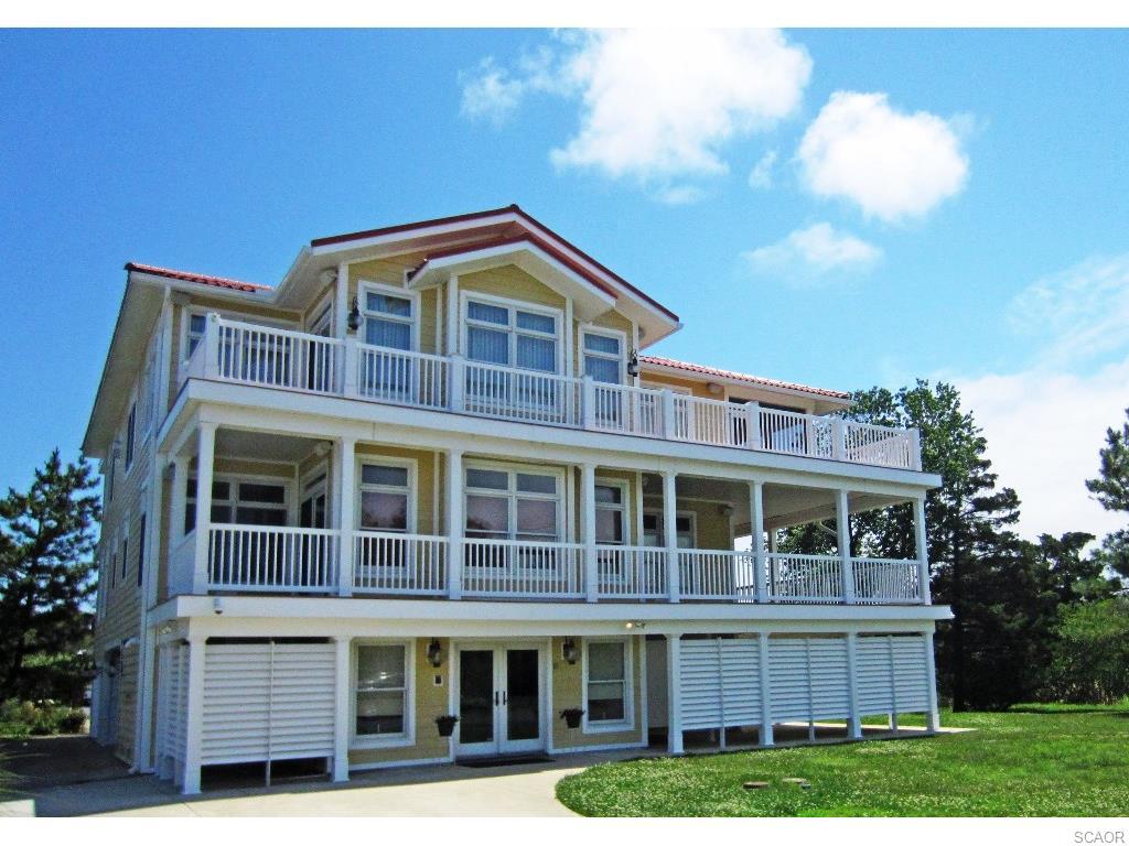 Real Estate for Sale, ListingId: 28818466, Lewes,DE19958