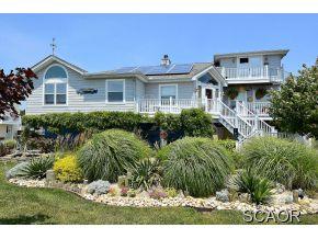 Real Estate for Sale, ListingId: 28905169, Lewes,DE19958