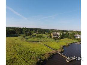3.13 acres Frankford, DE