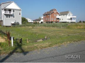 Real Estate for Sale, ListingId: 28909778, Frederica,DE19946
