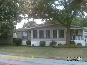 Real Estate for Sale, ListingId: 28916917, Long Neck, DE  19966