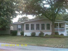 Real Estate for Sale, ListingId: 28916917, Long Neck,DE19966
