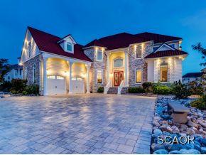 Real Estate for Sale, ListingId: 28919003, Ocean Pines,MD21811