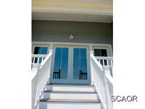 Real Estate for Sale, ListingId: 28954694, Bethany Beach,DE19930