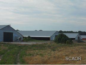 Real Estate for Sale, ListingId: 34774513, Laurel,DE19956
