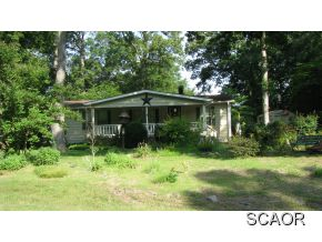 27086 BARKANTINE DR, one of homes for sale in Millsboro