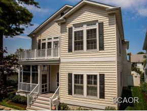 Real Estate for Sale, ListingId: 28997719, Rehoboth Beach, DE  19971