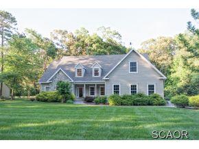 Real Estate for Sale, ListingId: 29009090, Georgetown,DE19947